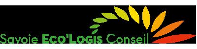 Savoie Eco'Logis Conseil