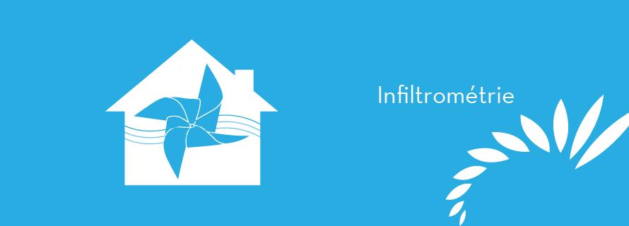 infiltro