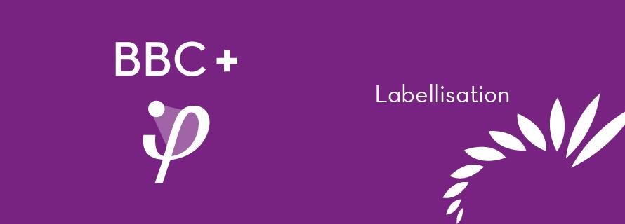 labellisation1
