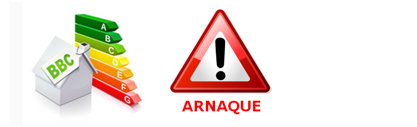 BBC : attention aux arnaques !