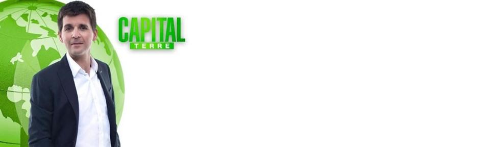Capital Terre sur M6 - diffusée le 07-09-2011