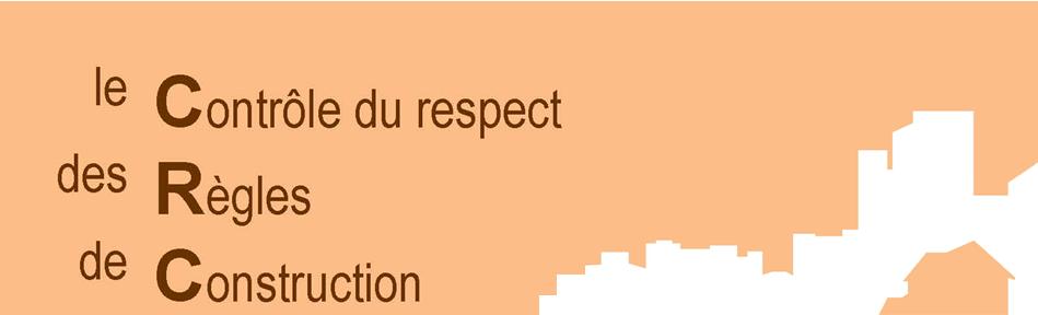 Savez-vous que la DDT effectue des contrôles de respect des règles de construction… ?